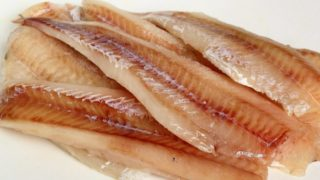 10 Amazing Benefits of Pollock Fish