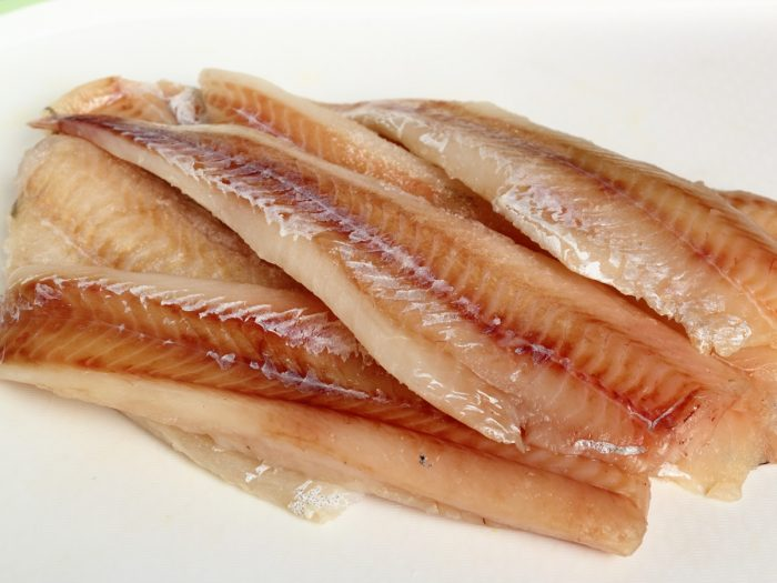 10 amazing benefits of pollock fish for skin health