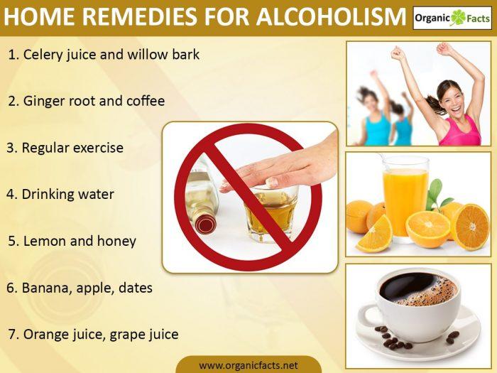 alcoholismremediinfo3