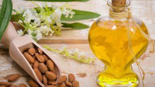 9 Best Benefits of Bitter Almond Essential Oil