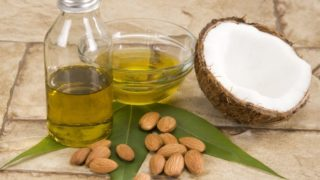 8 Amazing Substitutes for Coconut Oil