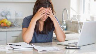 Amenorrhea: Types, Causes & Symptoms