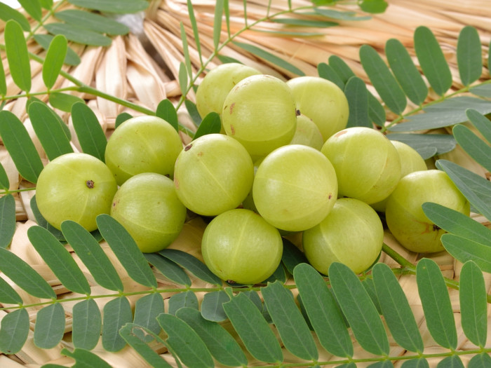 gooseberry-juice-beauty-benefits