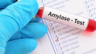 8 Best Benefits Of Amylase