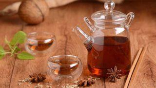 7 Best Benefits of Anise Tea