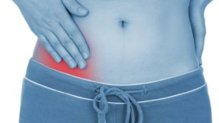 Early Signs & Symptoms of Appendicitis