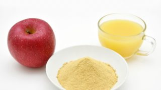 5 Incredible Benefits Of Apple Pectin