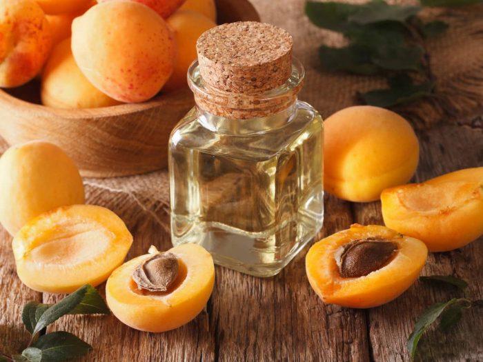 Kết quả hình ảnh cho Apricot kernel oil