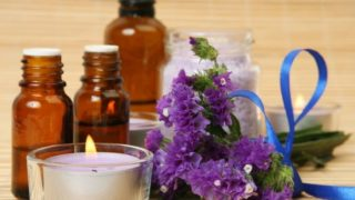 10 Amazing Benefits of Aromatherapy