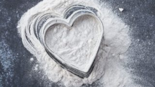 Top 5 Arrowroot Powder Substitutes