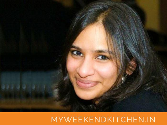 Ashima Goyal Siraj