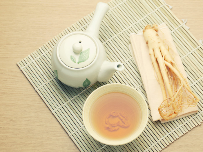 7 Incredible Benefits of Ashwagandha Tea | Organic Facts