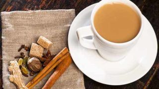 5 Surprising Benefits of Assam Tea