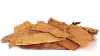 9 Amazing Benefits of Astragalus