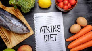 Atkins Diet: Plan & Benefits