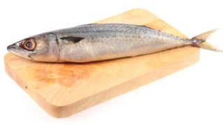 Mackerel Fish (Bangada): 9 Amazing Health Benefits