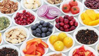 Ayurvedic Diet Plan, Benefits & Foods