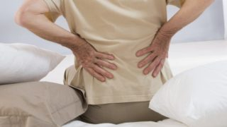 Bulging Disc: Symptoms, Causes & Treatments