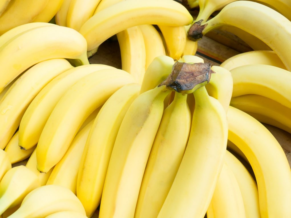 Banana Juice Benefits And How To Make Organic Facts