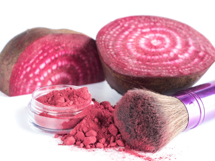 SuperBeets Review: Benefits, Dosage, & Side Effects