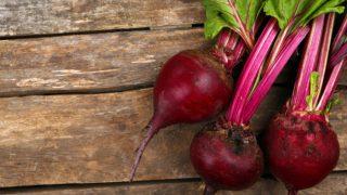 22 Amazing Benefits of Beets