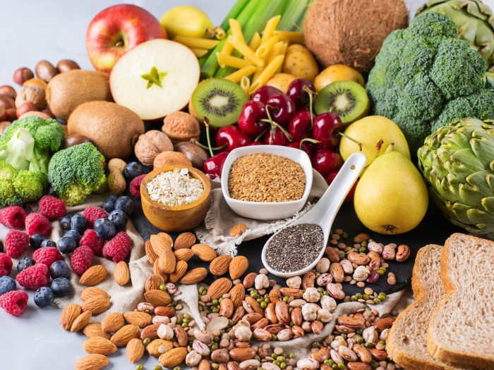 Image result for Health benefits of fully protein vegetables