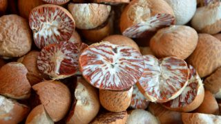 9 Powerful Benefits of Betel Nuts