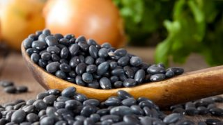 7 Important Benefits of Black Beans