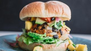 5 Amazing Vegan Recipes For Your Summer BBQ Party
