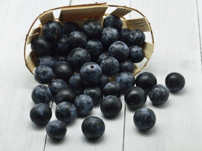 6 Best Benefits of Jamun | Organic Facts