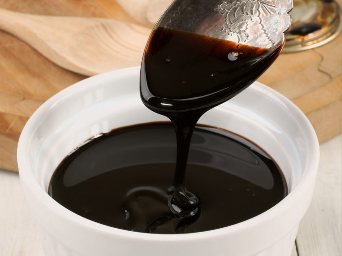 blackstrapmolasses