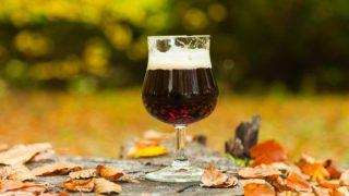 What is Bock Beer