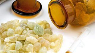 12 Amazing Benefits of Boswellia Serrata