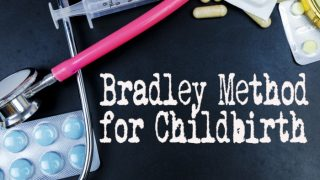 What Is the Bradley Method