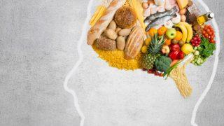 Top 20 Brain Foods For Focus & Memory
