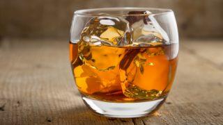 7 Amazing Benefits of Brandy