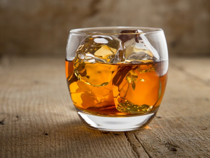 7 Amazing Benefits Of Brandy Organic Facts