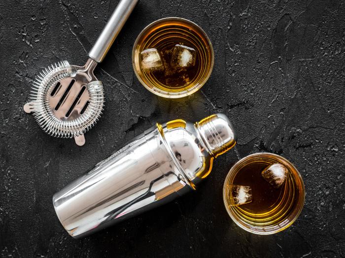 8 Best Brandy Cocktails