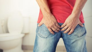 Burning Pain in the Rectum: Causes & Home Remedies