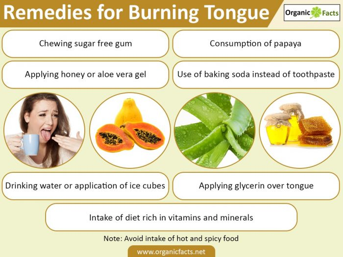 burningtongueremedies02