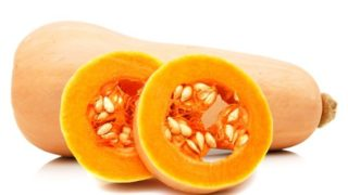 11 Wonderful Benefits of Butternut Squash
