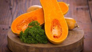 11 Wonderful Benefits of Butternut Squash