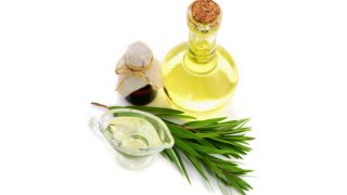 10 Incredible Benefits of Cajuput Essential Oil
