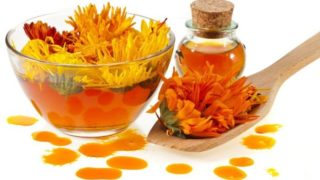 7 Impresionantes beneficios y usos de caléndula