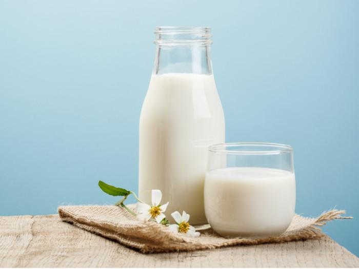 7 Surprising Nutritional Benefits of Camel Milk | Organic Facts