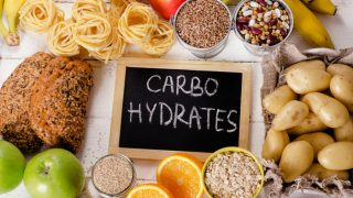 What Is the Specific Carbohydrate Diet (SCD)