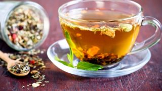 Cardamom Tea: Benefits, How To Make & Side Effects