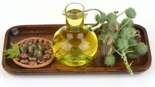 8 Amazing Benefits of Castor Seed Oil