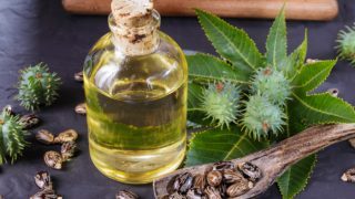 15 Amazing Benefits of Castor Oil