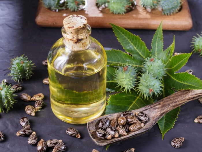 15 Amazing Benefits of Castor Oil | Organic Facts
